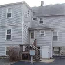 Rental info for Cranston Value! in the Providence area