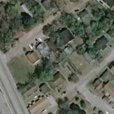 Rental info for House For Rent In North Charleston. Parking Ava... in the North Charleston area