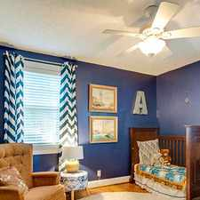 Rental info for Outstanding Opportunity To Live At The Nashvill... in the Poplar Creek Estates area