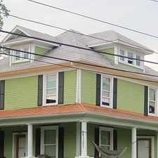 Rental info for House For Rent In Cleveland. Washer/Dryer Hookups! in the Cleveland area