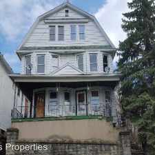 Rental info for 1307-1309 Vine St.