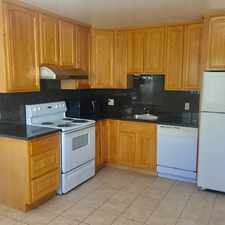 Rental info for 170 Blake Street #2 in the Lone Mountain area
