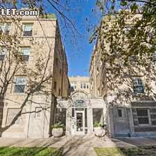 Rental info for $2450 3 bedroom Apartment in South Side Hyde Park in the Kenwood area