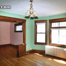 Rental info for $1395 3 bedroom Apartment in Other Ramsey County in the St. Paul area