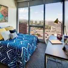 Rental info for Summer Sublet in the Phoenix area