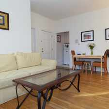 Rental info for Gloucester St in the Boston area