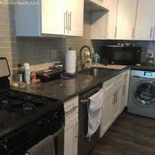 Rental info for 0 Greenville St in the Somerville area