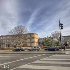 Rental info for 1007 Maryland Ave NE Unit 304 in the Washington D.C. area