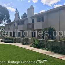 Rental info for 2750-139 Ariane Drive in the San Diego area
