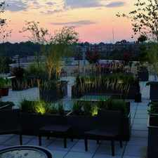 Rental info for Quebec House Apartments in the Washington D.C. area