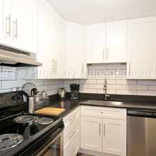 Rental info for Stunning Remodel in a Superb Condo Complex
