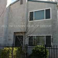 Rental info for So Close to Downtown! in the North Oak Park area