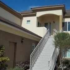 Rental info for Condo For Rent In Bullhead City.