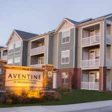 Rental info for Aventine at Wilderness Hills