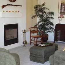 Rental info for 2 Bedrooms Apartment - Popular Adult Community ... in the Gilbert area