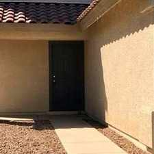 Rental info for Come By To See This Beautiful Home In Sundance....