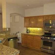 Rental info for Beautiful Pool /Spa Home With Mountain And Star... in the Fortuna Foothills area