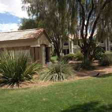 Rental info for 2 Bedrooms - Cottonwood Crossing Apartments Is ...