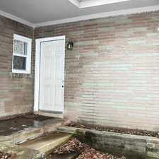 Rental info for Apartment For Rent In Clarksville. Offstreet Pa... in the Clarksville area
