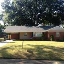 Rental info for Beautiful Home In Whitehaven Ready For Move In. in the Memphis area
