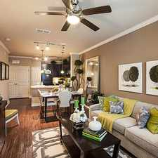 Rental info for 2012 Copper Leaf Pkwy in the Durham area