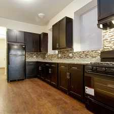 Rental info for 8917 South Exchange Avenue #1 in the South Chicago area