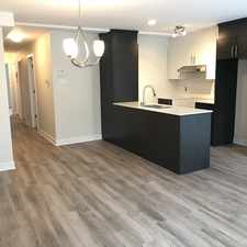 Rental info for 10900 Avenue des Laurentides in the Montreal-Nord area