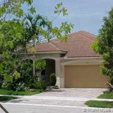 Rental info for 948 Lavender Circle in the Weston area