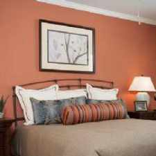 Rental info for 138 Park at North Hills St in the Raleigh area