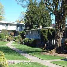Rental info for 6216 S 153RD ST #202