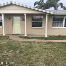 Rental info for 3829 Darlington Rd