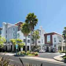 Rental info for 40th St #336, Emeryville, CA 94608 in the Oakland area