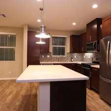 Rental info for Imperial Beach 2 Bedrooms - Must See To Believe. in the Imperial Beach area