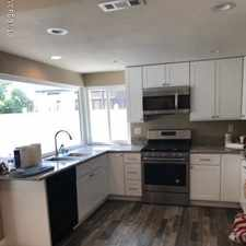 Rental info for Beautiful Simi Valley House For Rent. Washer/Dr... in the Simi Valley area