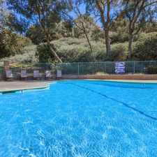 Rental info for Pet Friendly 3+2 Apartment In Newhall in the Santa Clarita area