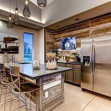 Rental info for 3301 Abbey Road in the Houston area