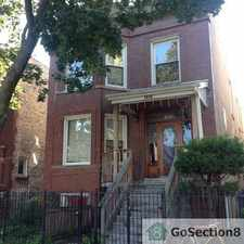 Rental info for CALL TODAY! Lee Woods in the Chicago area