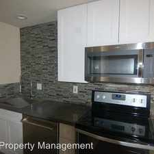Rental info for 2180 Maplewood Dr. S in the Salem area