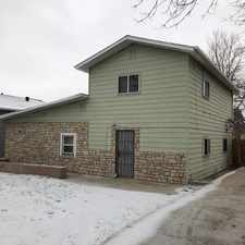 Rental info for 5760 Niagara St. in the Denver area