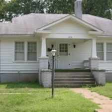 Rental info for 620 E Normal - Walk To MSU Campus!! in the Springfield area
