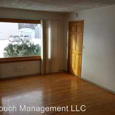 Rental info for 1309 11th St N in the Fargo area