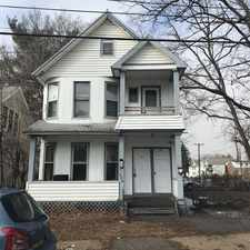 Rental info for 302-304 Perry St.