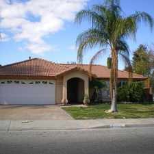 Rental info for Upcoming Rental Available ! in the San Jacinto area
