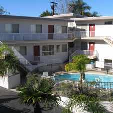 Rental info for 2 Bedrooms, Apartment - Convenient Location. in the Redondo Beach area