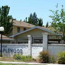Rental info for Move-in Condition, 2 Bedroom 1.50 Bath in the Fresno area