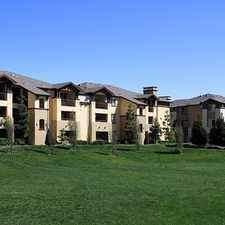Rental info for Welcome To Gateway To Napa Valley. Parking Avai... in the Vallejo area