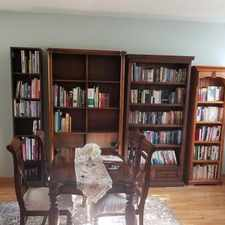 Rental info for House In Great Location in the Los Angeles area
