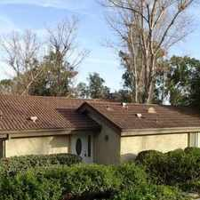 Rental info for Gorgeous Oak Park, 3 Bedroom, 2.50 Bath in the Agoura Hills area