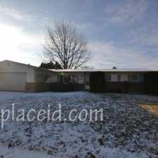Rental info for 3881 N Payson Ave in the West Valley area