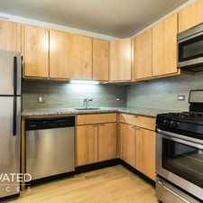 Rental info for Chicago, IL 60616, US in the Chicago area